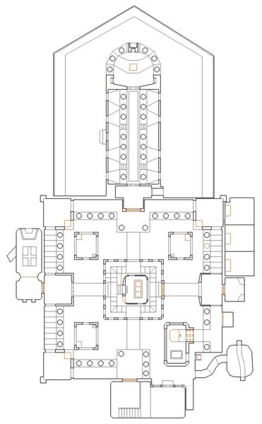 371px-MasterLevels_Paradox_map.png