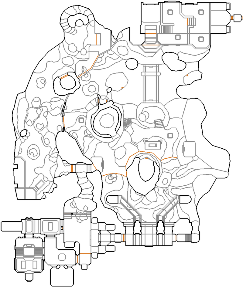 File:No Rest for the Living Map03.png