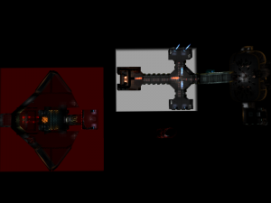 E1M8: Phobos Anomaly (Classic Doom for Doom 3) - The Doom Wiki at