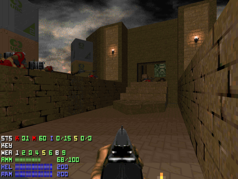 File:NDCP-map04-trap.png