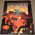Doom II The Official Strategy Guide.jpg