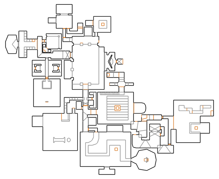 File:Infinity E1M6 Map.png