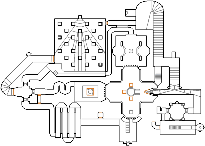 File:Cabal MAP04 map.png
