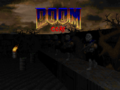 Doom Core title.png