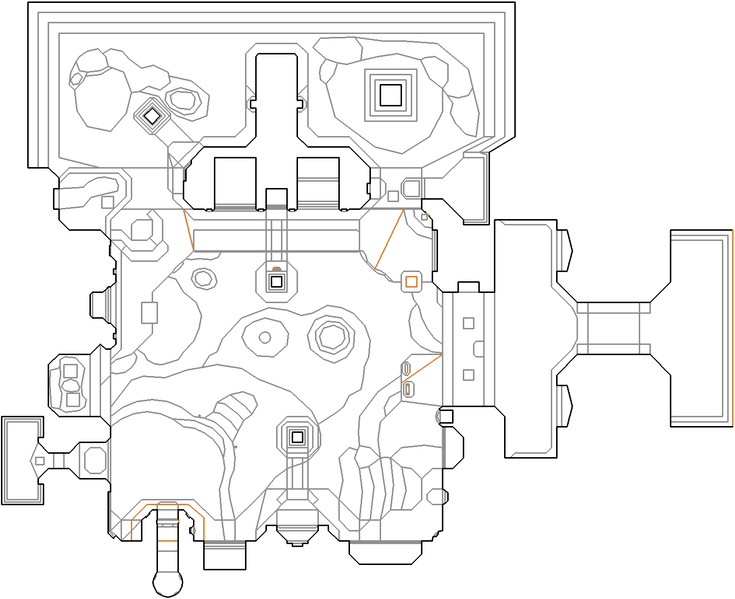 File:2048 Unleashed MAP16 map.png