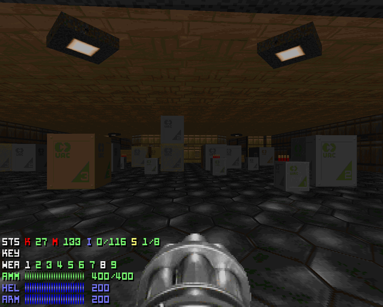 File:CommunityChest2-map21-crates.png