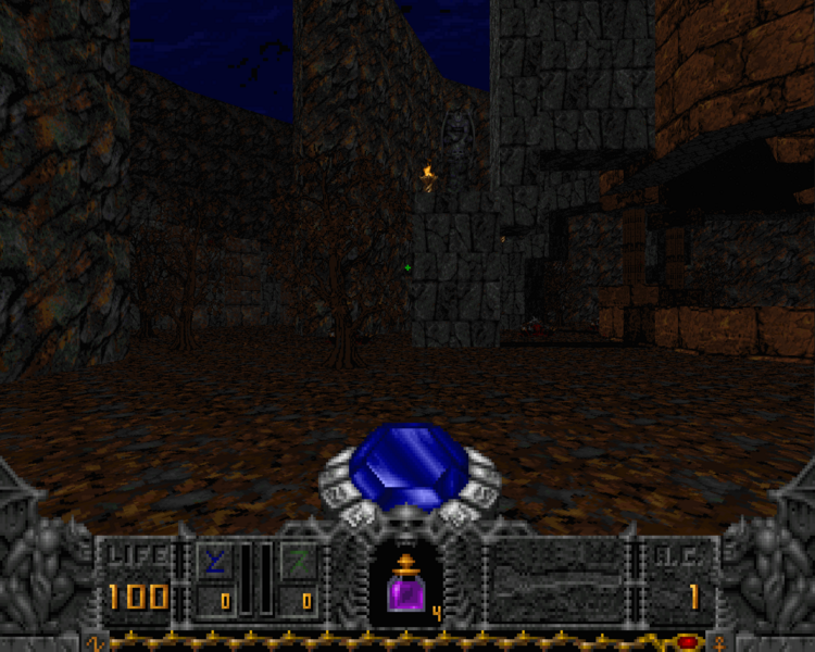 File:Hexen-hub1-start.png