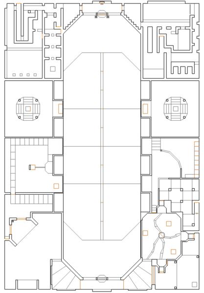 417px-MasterLevels_Catwalk_map.png