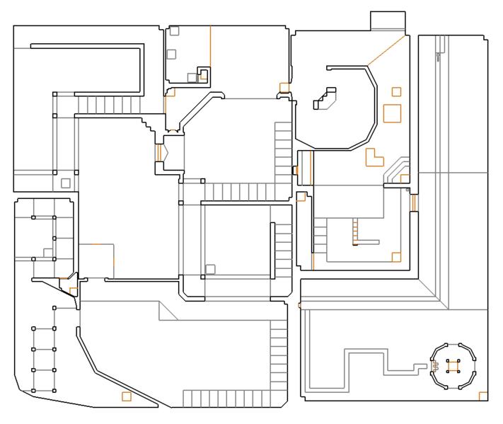 711px-MasterLevels_Garrison_map.png