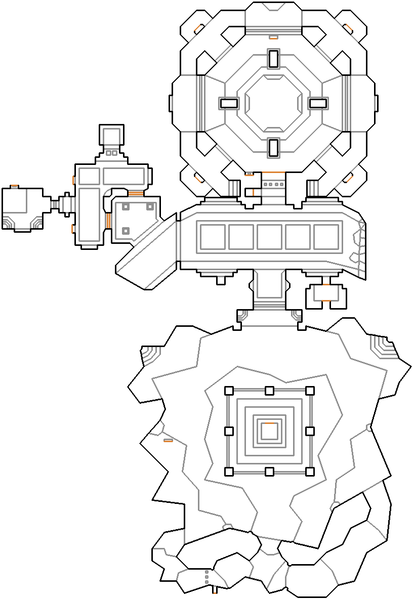 File:Return to Hadron E1M8 map.png