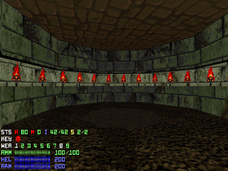File:CommunityChest2-map17-end.png