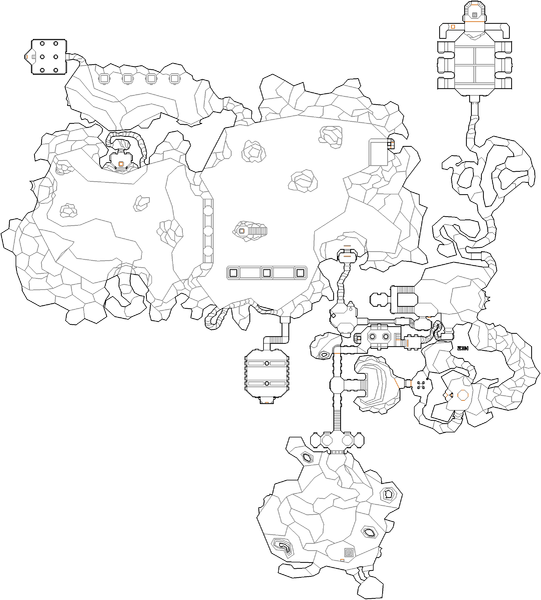 File:Cchest3 MAP26.png