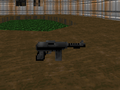 Doom 0.4 Machine Gun Pickup.png
