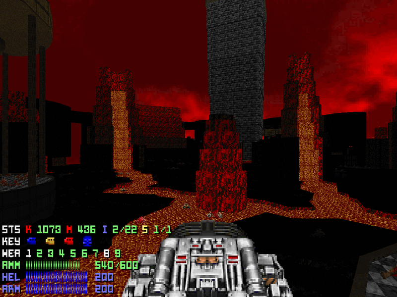 File:SpeedOfDoom-map28-redkey.png