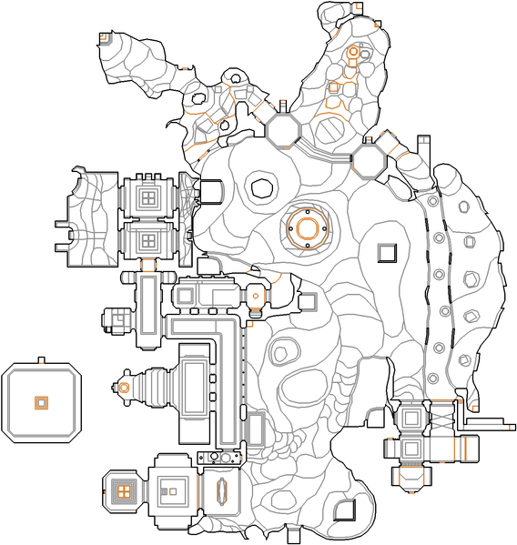 File:Speed of Doom MAP06 map.png