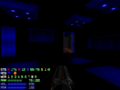 AlienVendetta-map16-blue.png