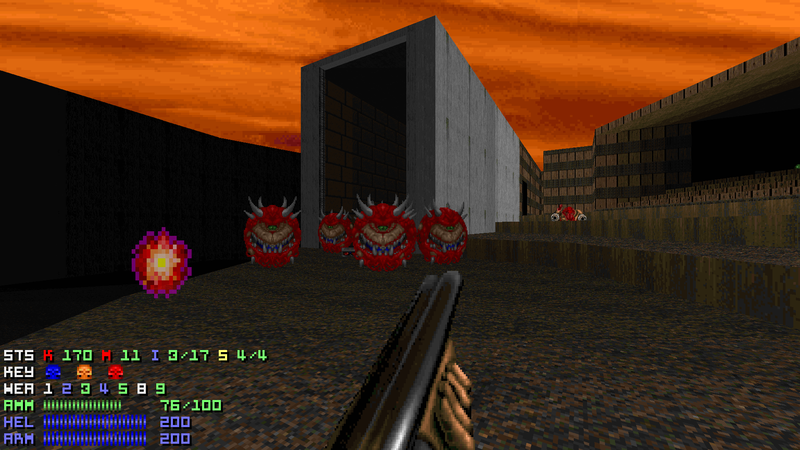 File:Enigma-map03-cacodemons.png