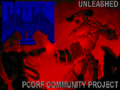 Doom 2 Unleashed title.png
