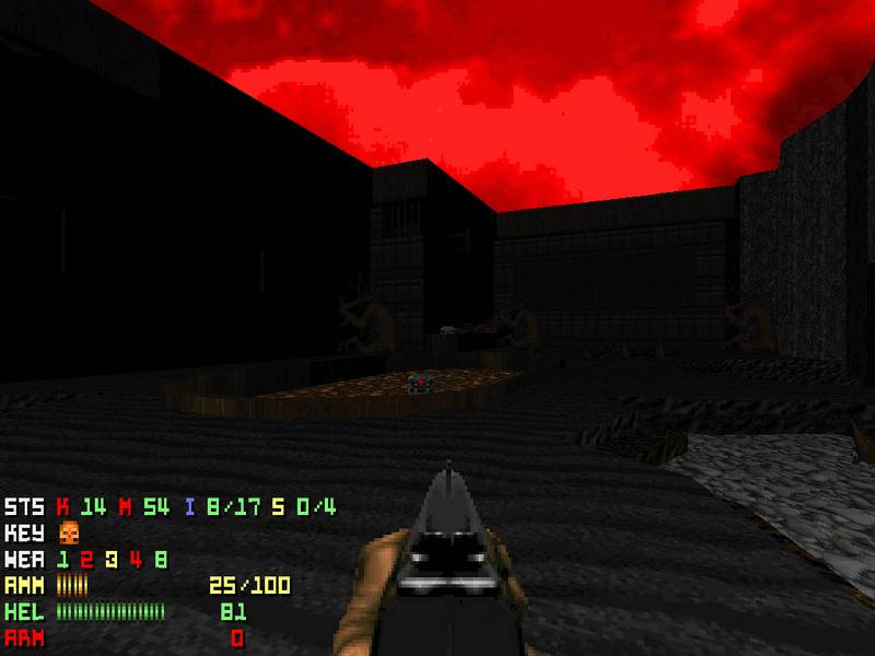 File:SpeedOfDoom-map21-déjàvu.png