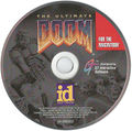 The-Ultimate-Doom-Macintosh-CD.jpg