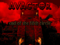 AvactorTitle.png