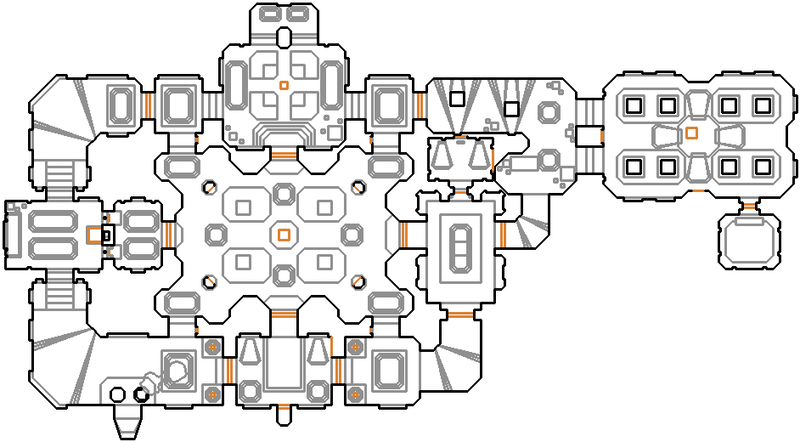 File:Cchest2 MAP03 map.png