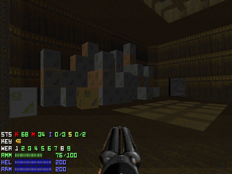 File:CommunityChest2-map11-end.png