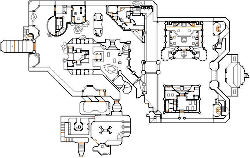 File:Strife MAP10 map.png