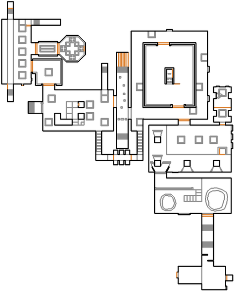 File:1Monster MAP03 map.png