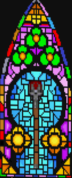 Hexen-stainedglass-bloodscourge.png