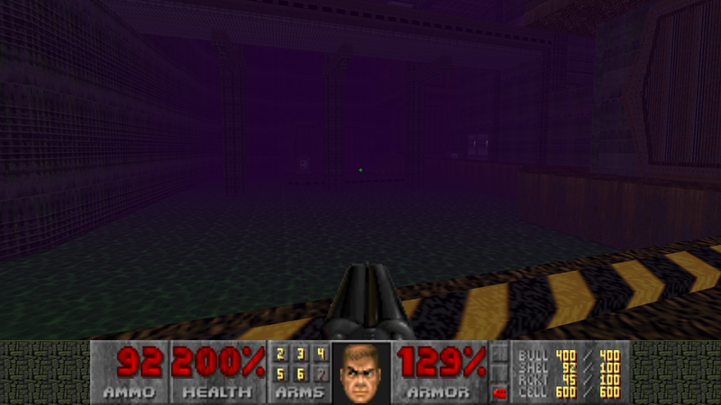 File:HiTechHell2-map06-trap.png