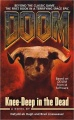 Doom novel 1 reprint.jpg