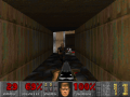 E1M1 tunnel.png