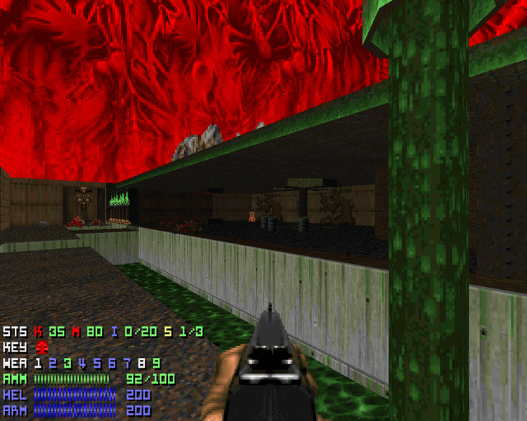 File:CommunityChest2-map25-nuke.png