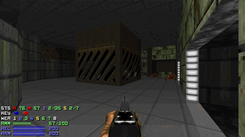 File:SlaughterUntilDeath-e2m6-cage.png