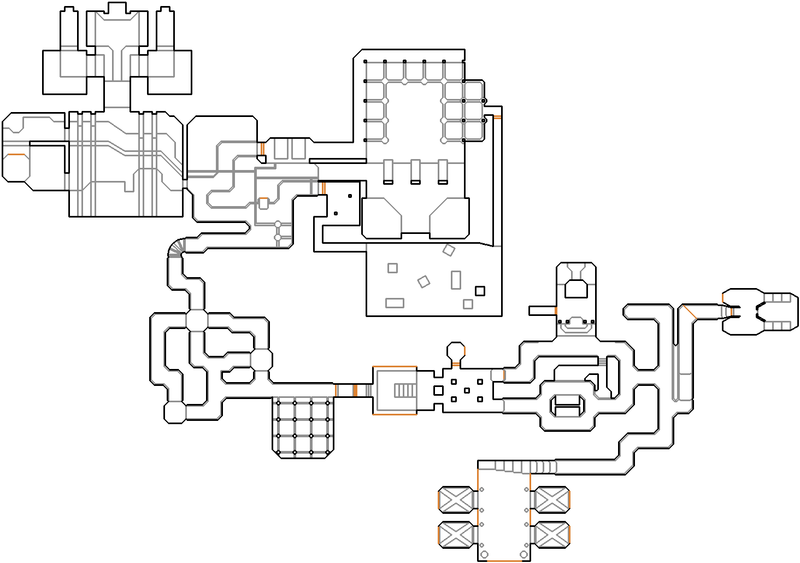 File:10sector MAP16.png