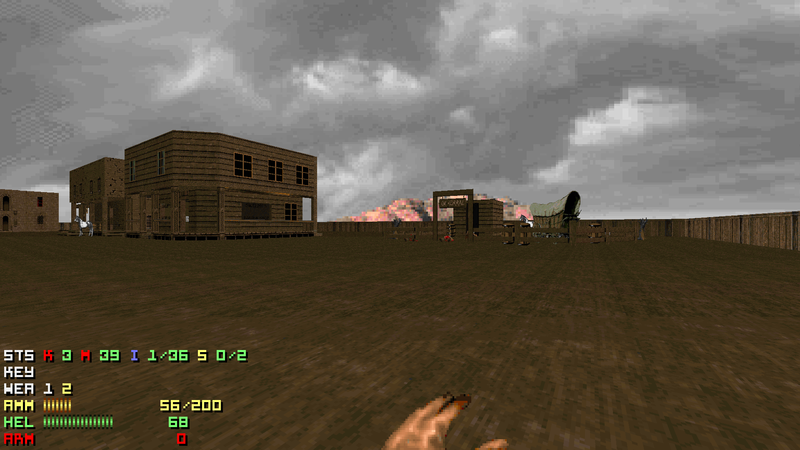 File:AFistFulOfDoom-map01-start.png