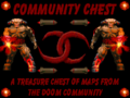 Community Chest 1 title.png
