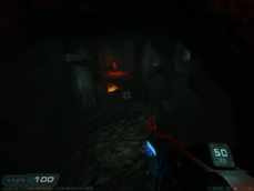 Doom 3 Hell 06.png