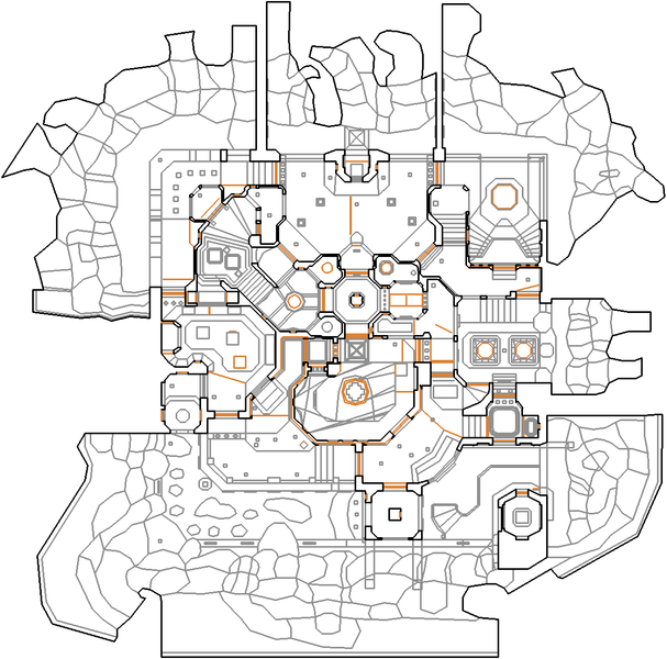 File:2048 Unleashed MAP25 map.png
