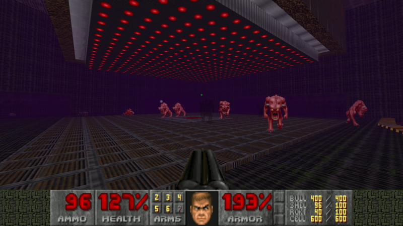 File:HiTechHell2-map06-demons-i.png
