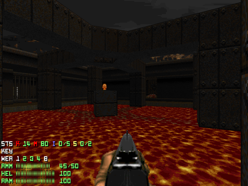 File:Requiem-map04-yellowkey.png