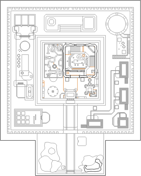 File:2048 Unleashed MAP21 map.png