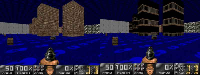 File:Doom95Comparison.png