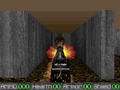 Doom 0.3 Machine Gun Fire.png