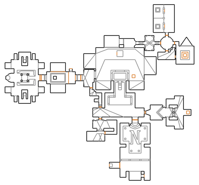 File:Infinity E1M5 Map.png