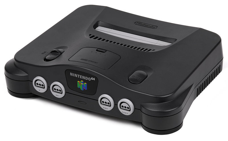 File:N64-Console-Bare.jpg