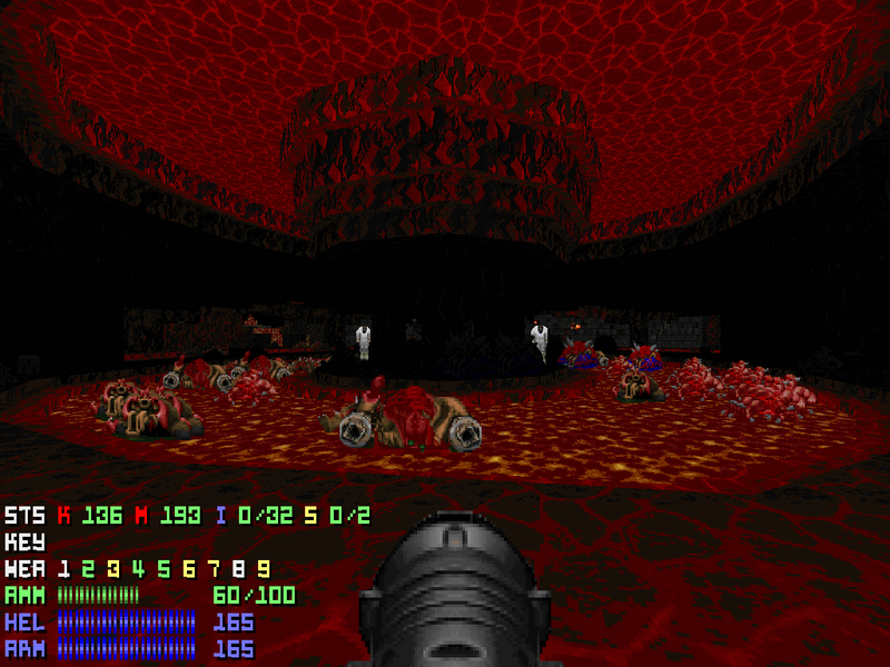 File:SpeedOfDoom-map29-start.png