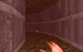 Lost episodes of doom e1m1 invul.png