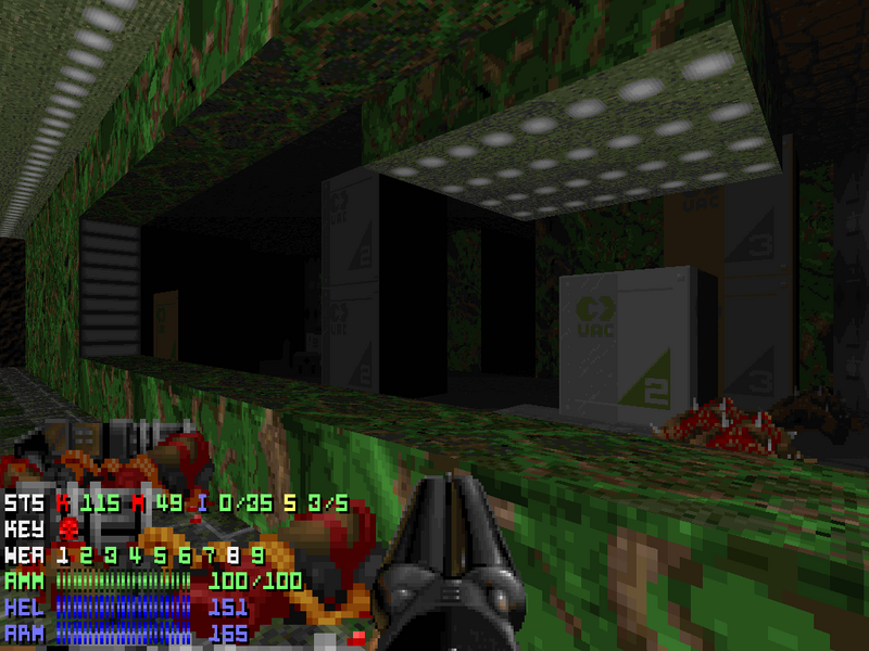 File:SpeedOfDoom-map18-secret.png